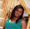 profil de melimeli