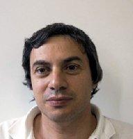 profil de Philippe2A