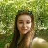 profil de Nikki234