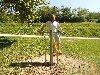 profil de champenois