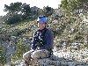 profil de alang84