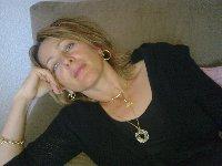 profil de alicia34
