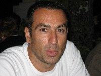 profil de moby34