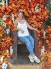 profil de marie6431