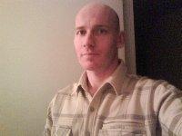 profil de budo33