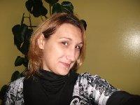 profil de louna1