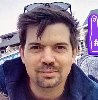 profil de Davidebrest