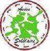 profil de solidariteplusse1