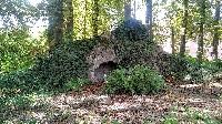 BRUXELLES Pajottenland - La région de Dilbeek 20 km