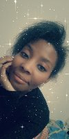 profil de Jessy
