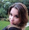 profil de Vita
