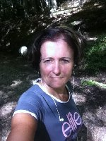 profil de lolotte74