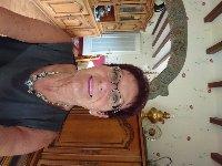 profil de Bevi50840