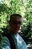 profil de kerns