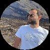 profil de Khalilx3
