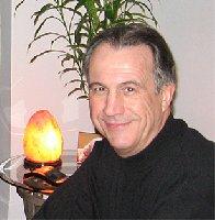 profil de Jean-Paul