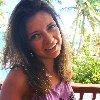 profil de GraziellaSurfergirl