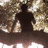 profil de val971
