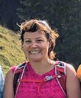profil de Alind