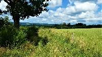 LIEGE Marche ADEPS de 20 km à BONNERUE (HOUFFALIZE)