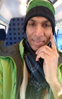 profil de Ravi