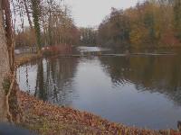 LILLE Fampoux 14 kms