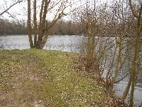 LILLE Fampoux 12 kms