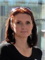 profil de Emmapeel67