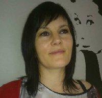 profil de thesa