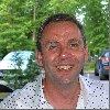 profil de vincent55