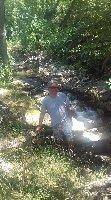 MONTPELLIER Journée détente et rigolade  pic nic baignade  pétanque , belote , pleine nature