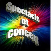 photo of the event Spectacle + Concert GRATUITS