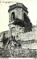NANTES Balade chateau du Pé