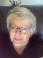 profil de SIRELA