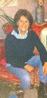 profil de Gilda