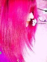 profil de Kde06