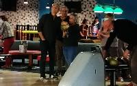 NIMES Bowling à Ales