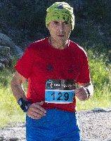 profil de Carlos71
