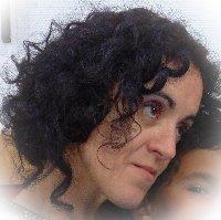 profil de Boadicea