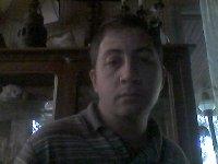 profil de noumea