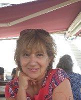 profil de ALENA94