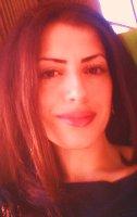 profil de Amirati