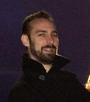 profil de Douardo