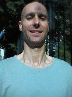 profil de Menfin