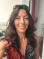 profil de Ninozi
