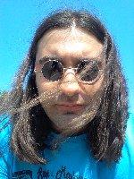 profil de Rhimril