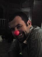 profil de Tunisiano93