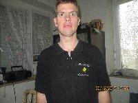 profil de William57