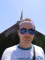 profil de Torito64