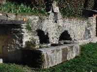 PERPIGNAN rando : Galamus, pech d'Auroux
